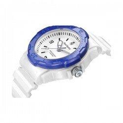 Reloj Real Madrid analógico para niños