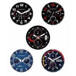 Viceroy 41113 Smartwatch. Smartpro Sport