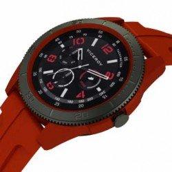 Smartwatch Viceroy 41113. Smartpro sport