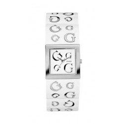 Reloj de señora Guess 10102L