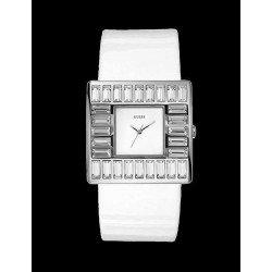 Reloj de mujer Guess 11524L4
