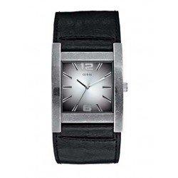 Reloj unisex Guess 80011G3 con sudadera