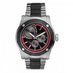Reloj de caballero Guess 17564G1