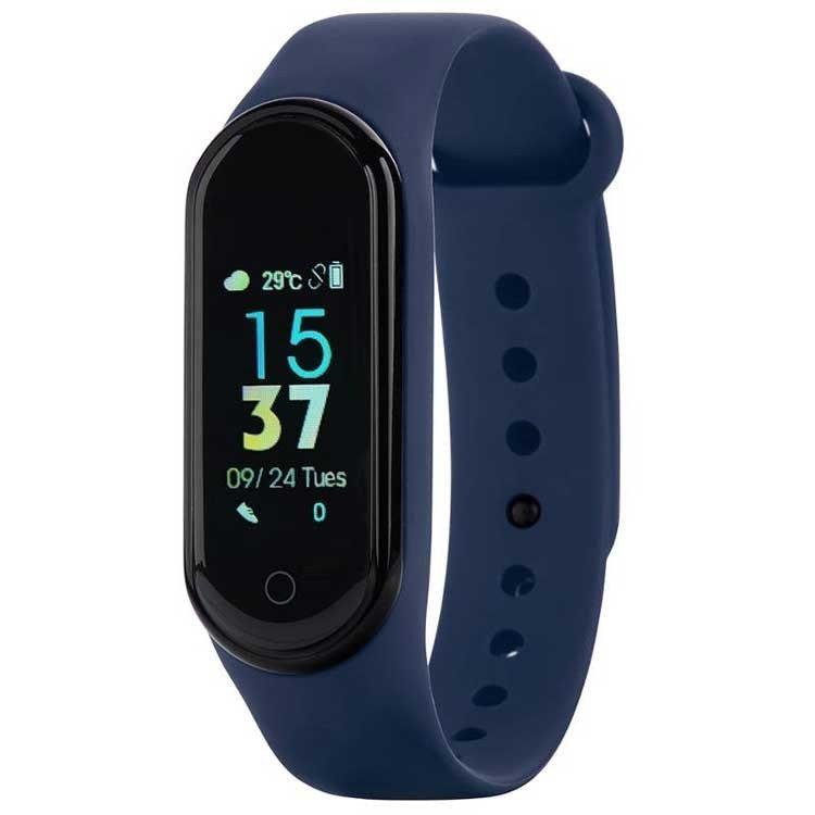 copy of Smartwatch Marea 57002. Reloj inteligente deportivo