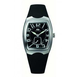 Reloj de mujer Time Force TF2338L