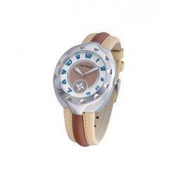 Reloj de señora Time Force TF2915L