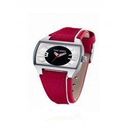 Reloj de señora Time Force TF2924L