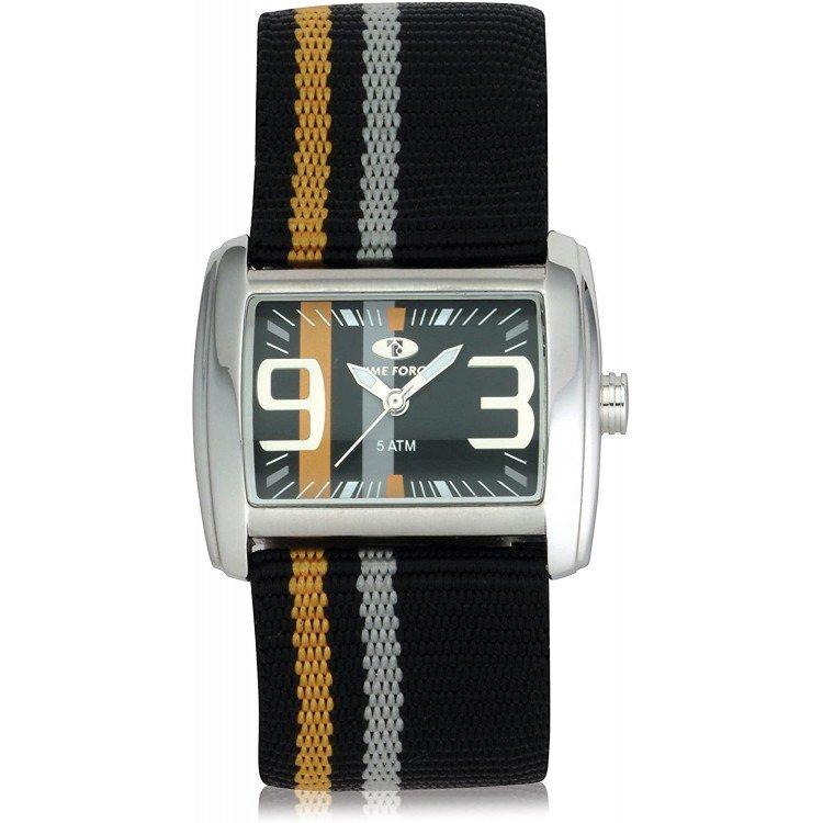 Reloj de señora Time Force TF2628L