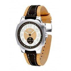 Reloj de caballero Time Force TF2795M