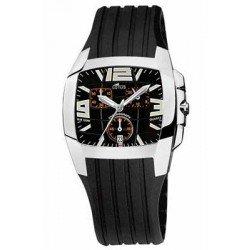 Reloj cronógrafo Lotus Shiny 15317-5