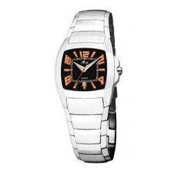 Reloj de mujer Lotus Shiny 15315F