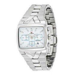 Reloj cronógrafo Viceroy para hombre 40237-8