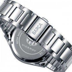 copy of Reloj cronómetro de hombre Viceroy 46291-58