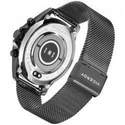copy of Smartwatch Marea B59005. Ciclo menstrual.