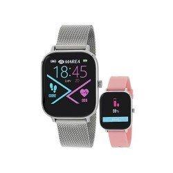 Reloj inteligente smartwatch Marea B58006