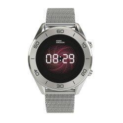 Smartwatch Mark Maddox HS1000-80