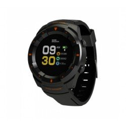 Smartwatch Mark Maddox HS1001