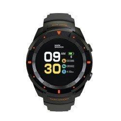 Smartwatch Mark Maddox HS1001