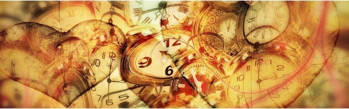 Reloj analógico, digital, inteligente, smartwatch de mujer y hombre.