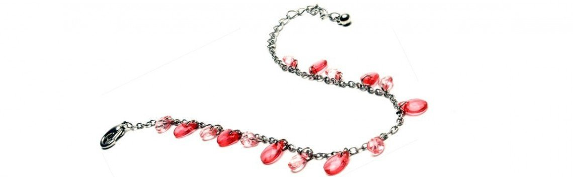 925 silver chain. Name necklace. Necklace for women and men.