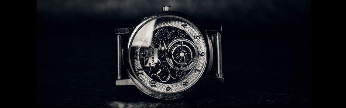 Uhren für Frauen, Männer und Kinder. Analog, digital, automatisch