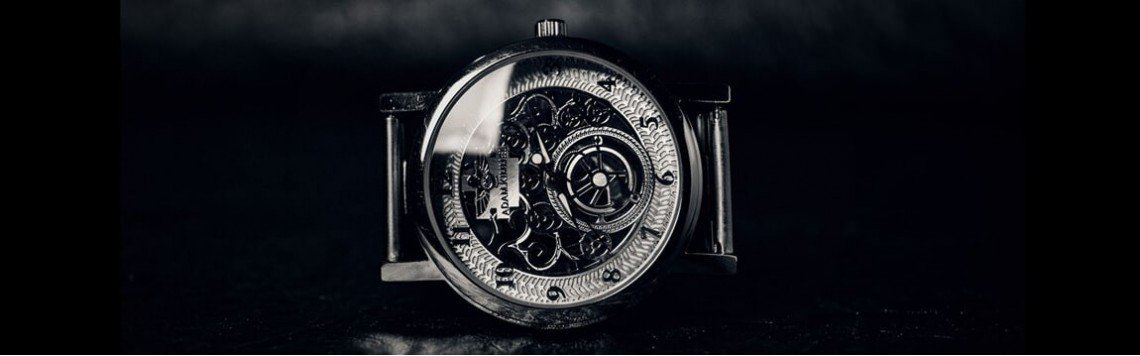 Watches for women, men and children. Analog, digital, automatic