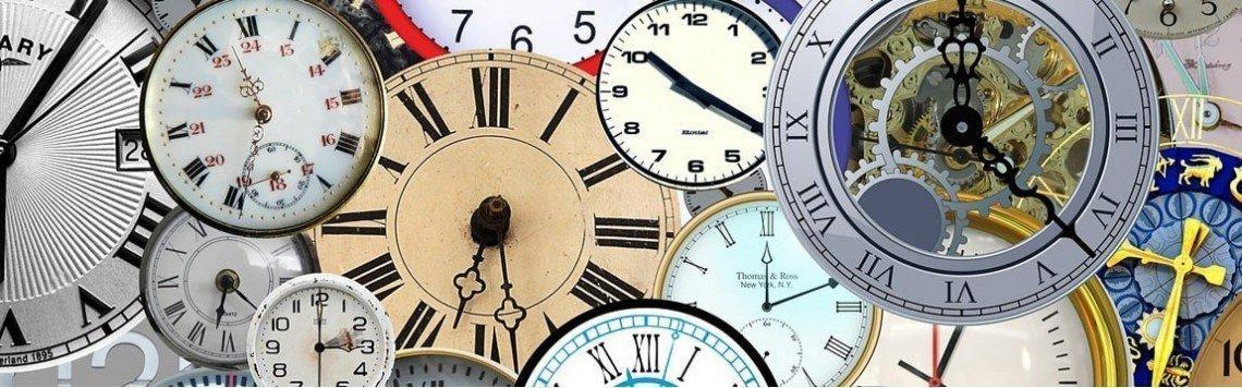 Reloj de bolsillo, pared, cocina, despertadores, sobremesa, barómetro
