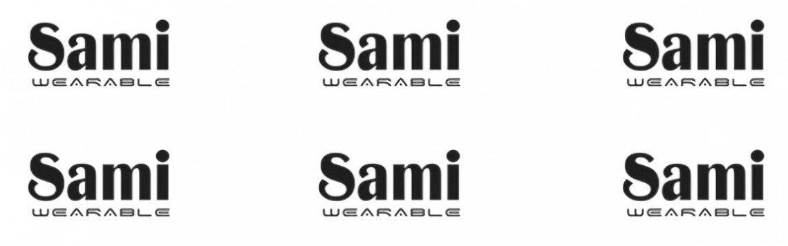Smartwatch Sami con GPS para localización de niños. Rastreo e imagen.