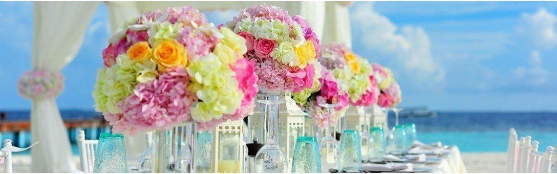 Cadeau pour événements: mariage, baptême, communion, Saint Valentin.